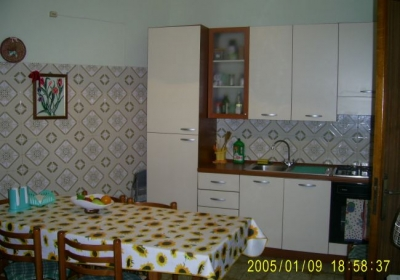 Casa Vacanze Appartamento Indipendente
